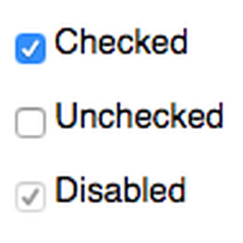 ../_images/Checkbox.png