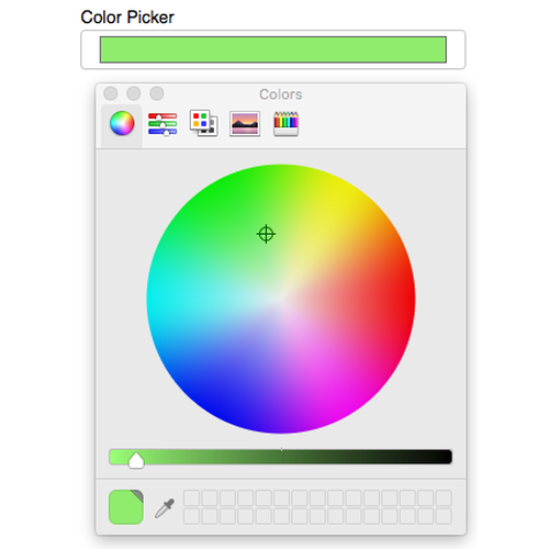 ../_images/ColorPicker.png
