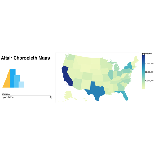 ../_images/altair_choropleth.png